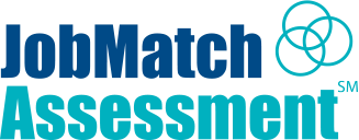 Job Match Assessment